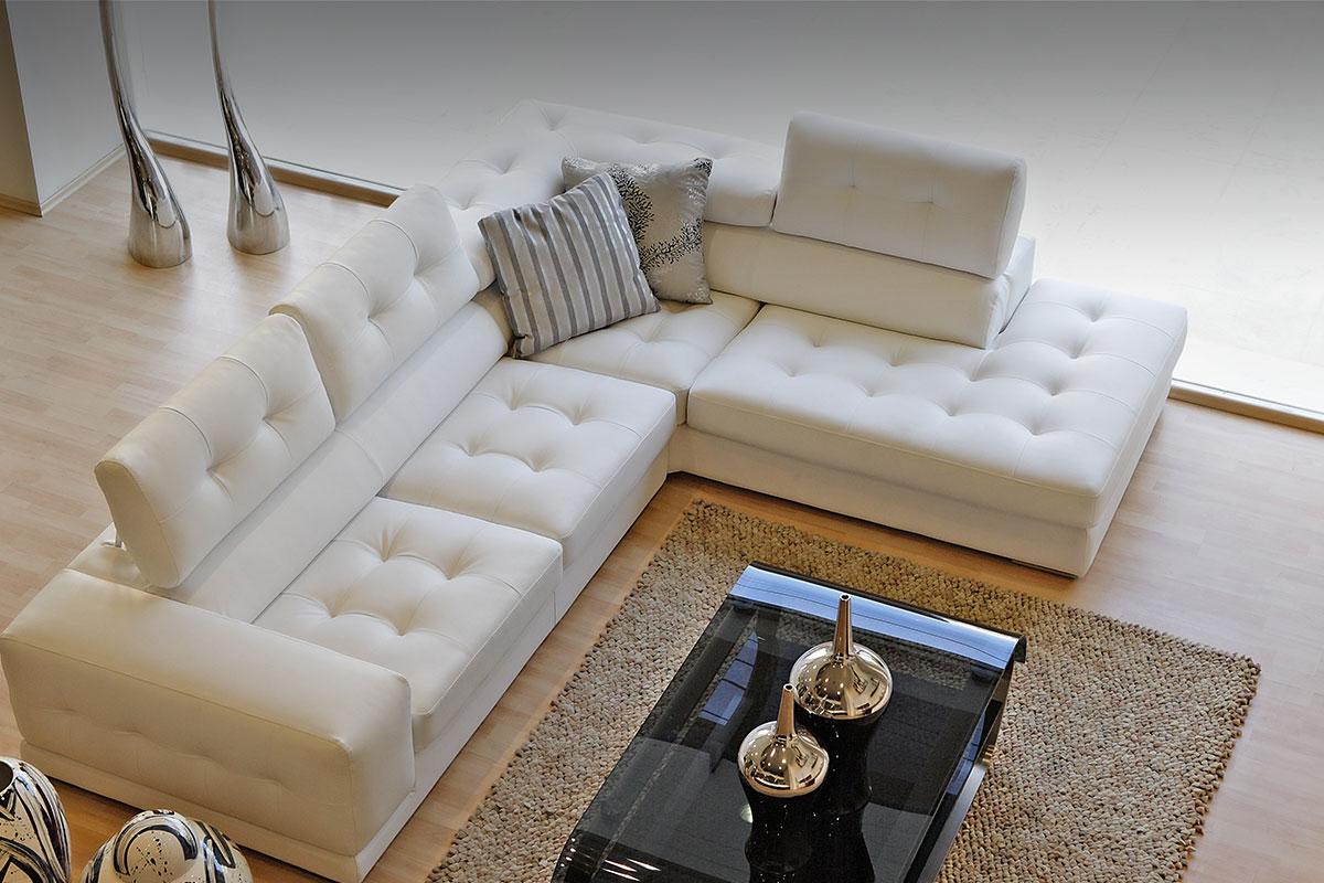 Spotlight Homestaging & Design